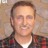 Gerard Beloin Profile