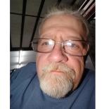 Donald Robbio Profile