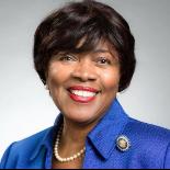 Linda Coleman Profile