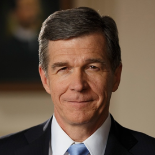 Roy Cooper III Profile