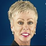 Beth Wood Profile