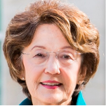 Elaine Marshall Profile