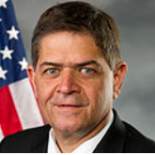 Filemon Vela Jr. Profile