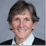 Mary Price Harrison Profile