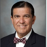 Eddie Lucio, Jr. Profile