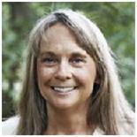 Paula Bradshaw Profile