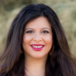 Mary E Gonzalez Profile