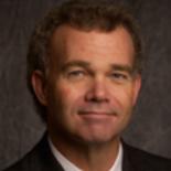 Joe C. Pickett Profile
