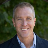 Sean Patrick Maloney Profile
