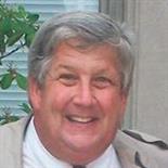 Frederick Lavergne Profile
