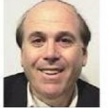 Robert Shapiro Profile