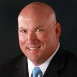 Gary Landrieu Profile