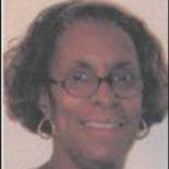 Joanne Miller Profile