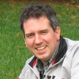 Kenneth Cody Profile