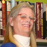 Susan Quilleash-Nelson Profile