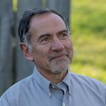 Anthony Flaccavento Profile