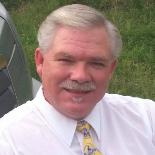 Michael Salyer Profile