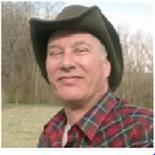 """Leonard D. """"Lenny"""" Ladner Profile"""