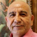 Jaime O. Perez Profile
