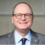 Tobias Schlingensiepen Profile