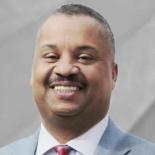 Donald Payne Jr Profile