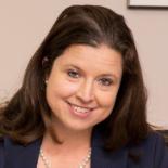 Vicki Lorenz Englund Profile