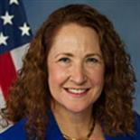 Elizabeth Esty Profile
