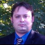 Daniel Reale Profile