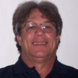 Robert Murphy Profile