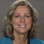 Gretchen Driskell Profile