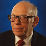Leonard C. Schwartz Profile