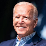 Joe Biden Profile