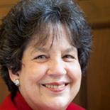 Lois Frankel Profile