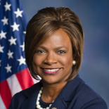 Val Demings Profile
