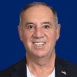 Ilya Katz Profile
