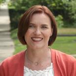 Winnie Brinks Profile