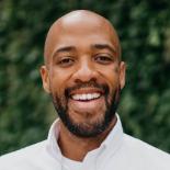 Mandela Barnes Profile