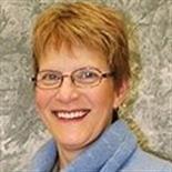 Debra Kolste Profile
