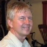 Kenneth Stepp Profile