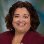 Rosanna Gabaldon Profile