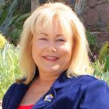 Barbara McGuire Profile