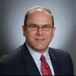 Brad Lamoreaux Profile