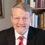 Mark Loewe Profile