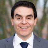 Juan Mendez Profile