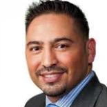 Martin Quezada Profile
