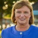 Carol Shea-Porter Profile