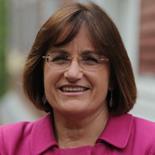 Ann McLane Kuster Profile