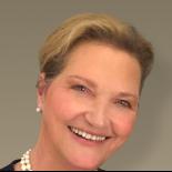 Vicki Slater Profile