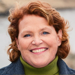 Heidi Heitkamp Profile