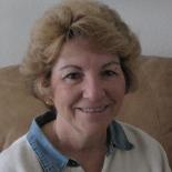 Patricia Miller Profile